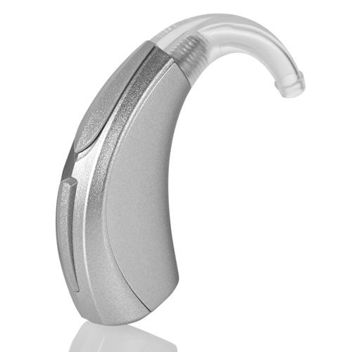 Quelle sont les differents types d'appareils auditifs ?