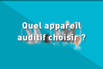 encart articles quel appareil auditif choisir-3