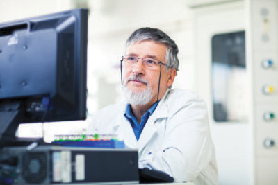 Nos audioprothésistes se charge de vous guider dans le paramétrage de vos appareils auditifs