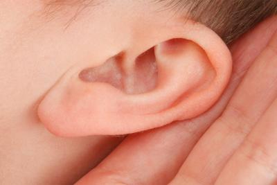article-maitre-audio---photo-oreille-tout-savoir-sur-la-surdite