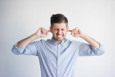 Comment-définir-les-acouphènes--Causes-et-traitements-maitre-audio