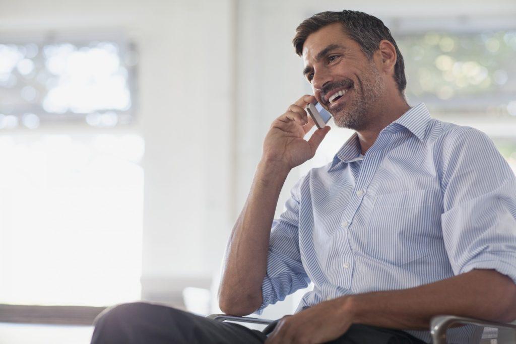 Accessoire appareil auditif proposé par un spécialiste de l'audition