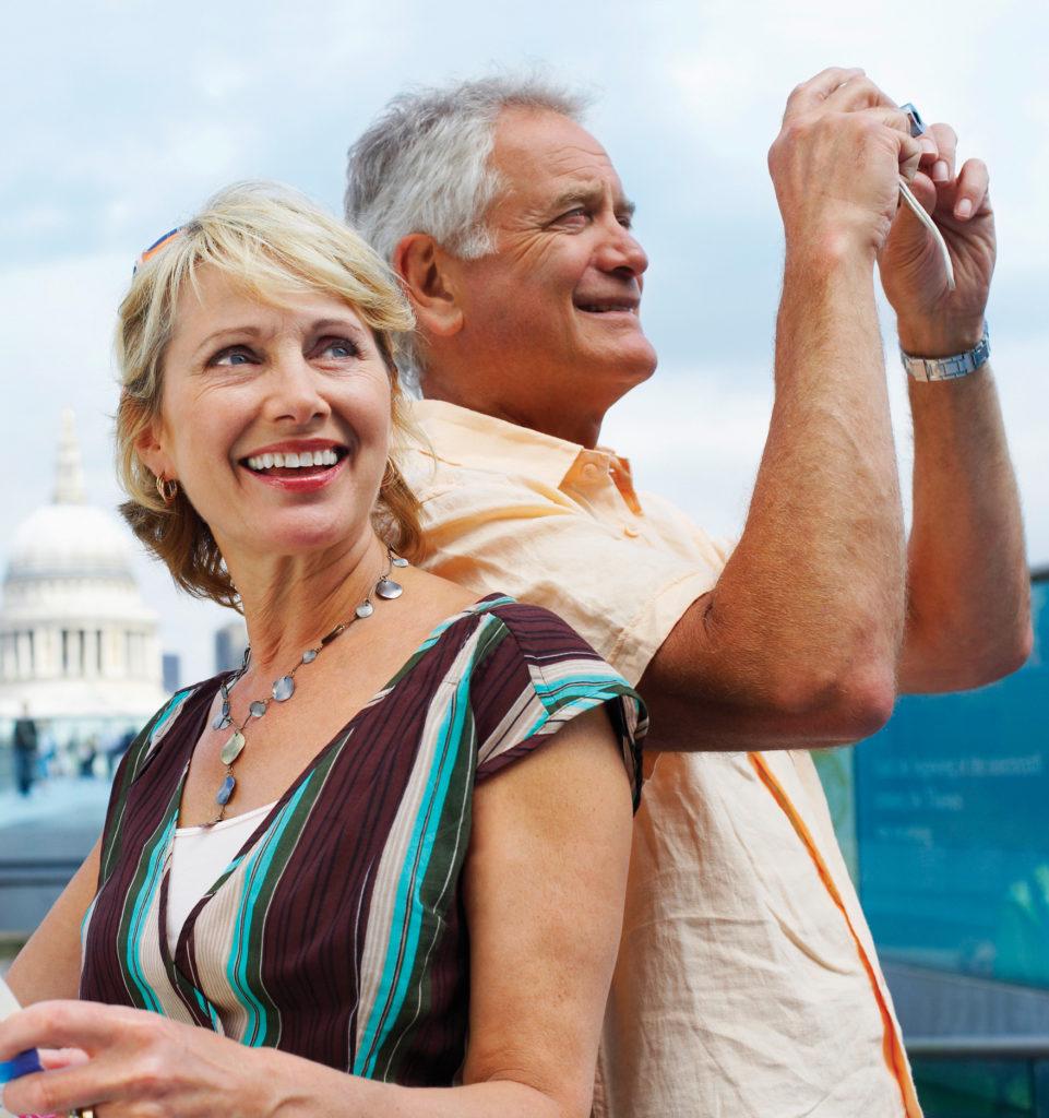 Appareil auditif bluetooth et aides auditives pour votre surdité