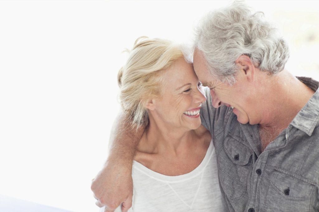 Appareils auditifs pas cher par votre spécialiste du traitement de surdité