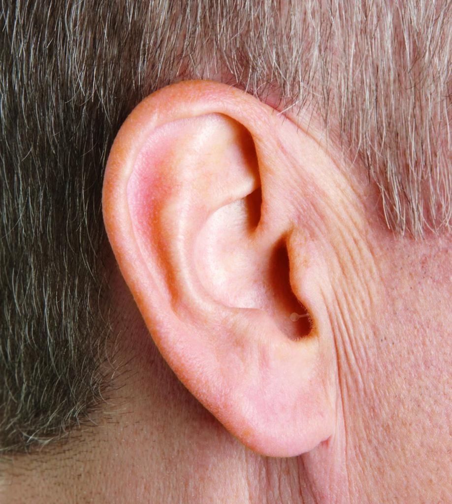 Maitre audio propose des systèmes de sécurité pour les malentendants