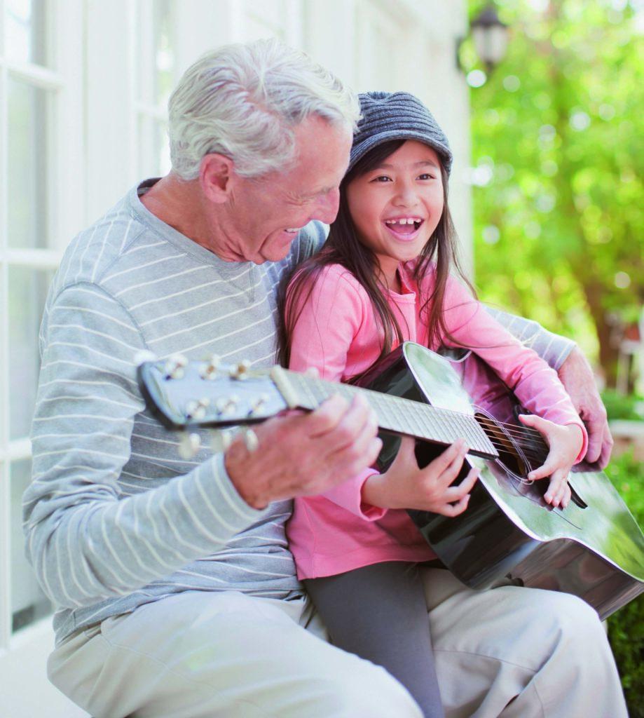 Maitre audio vous propose une protection auditive concert