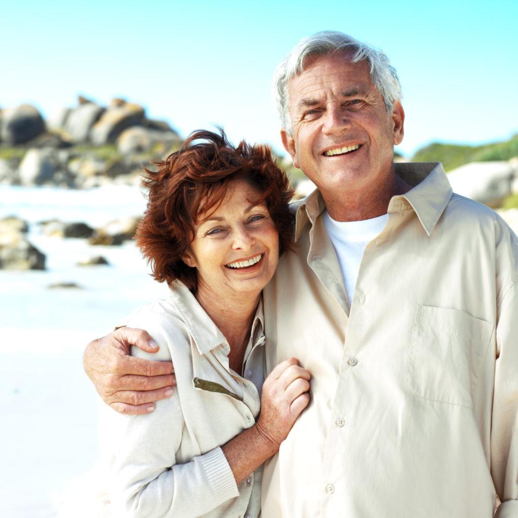 Protection oreille eau pour adolescents adultes et seniors