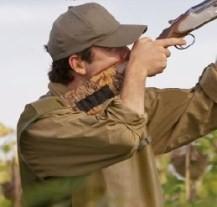 Si vous pratiquez la chasse optez pour des protections auditives