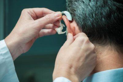 Maitre audio vous aide à comprendre le resta à charge 0 soins auditifs