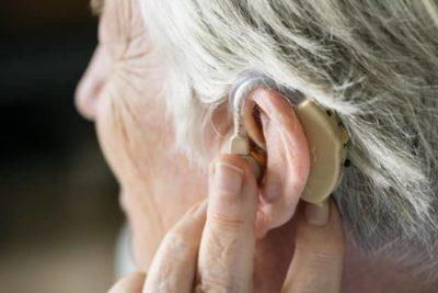 Maitre Audio 100% santé soins auditifs