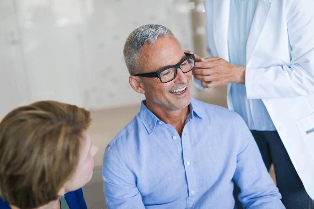 Reste à charge 0 : que faut-il savoir sur le remboursement de votre prothèse auditive ?