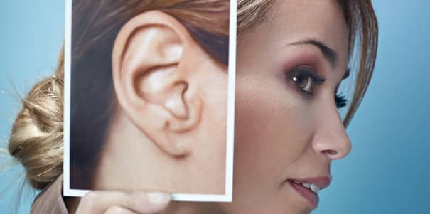 Garanties et assurances des appareils auditifs maitre audio