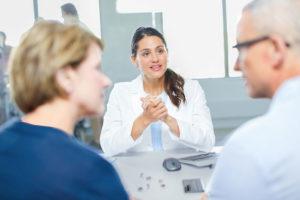 Quels-sont-les-effets-secondaires-des-protheses-auditives