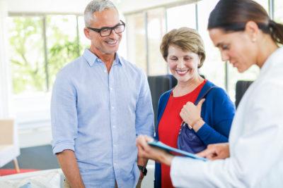 patients-audioprothésistes-maitre-audio